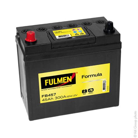 opel astra batterie batterie auto per opel astra j diesel 1 7 cdti all