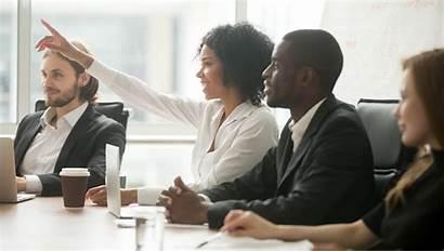Training Management Change Leadership Consultants
