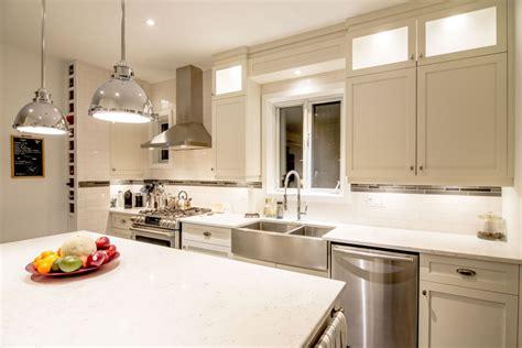 cuisine laqué armoires de cuisine en mdf laqué blanc cuisines despro