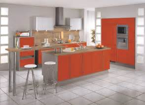 kitchen island cabinet plans modern beige kitchen island wall cabinets design decosee