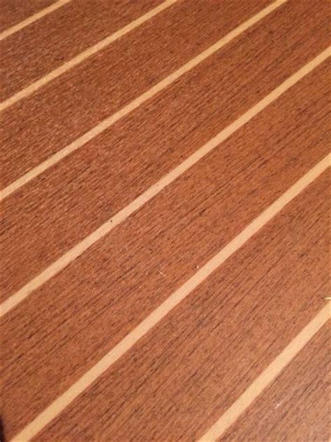 marine vinyl flooring  sale  passage west cork