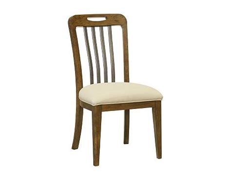 printers alley dining chair havertys