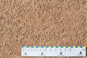 Densité Sable 0 4 : sable 0 4 lave c b b p ~ Dailycaller-alerts.com Idées de Décoration