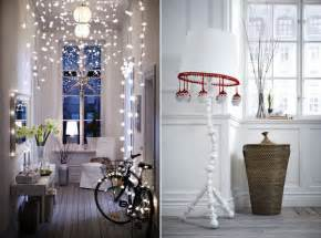 home interiors catalog 2015 ikea decorations catalog filled with inspiring ideas