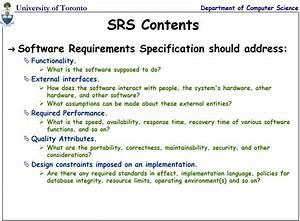 software requirements specification example world of With srs software requirement specification template
