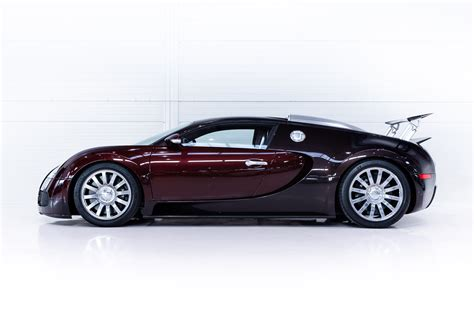 12.00 crore for the cheapest car veyron and goes up to rs. Bugatti Veyron EB16.4 (1 owner, German car) - classic-youngtimers.com