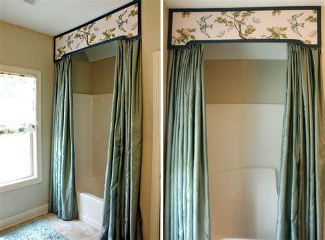curtain ideas for bathrooms bathroom decoration curtains home combo