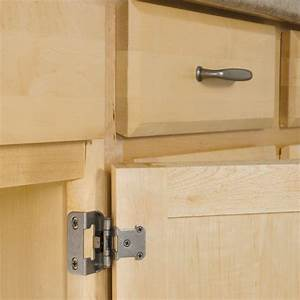 Amerock Decorative Cabinet and Bath Hardware: BPR7550WN ...