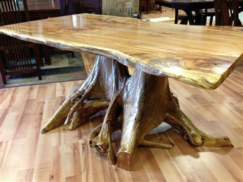 coffee tables columbus ohio live edge spalted maple coffee table modern columbus