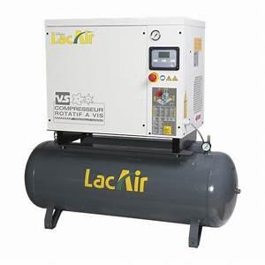 Compresseur A Vis : compresseur rotatif vis vs 3 200 lt lacme ~ Melissatoandfro.com Idées de Décoration