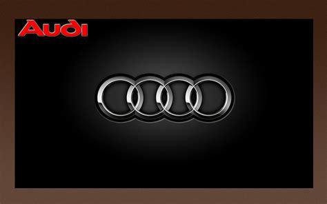 Audi Company by Automotive Picture Audi Car Company Logos