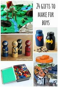 1000 images about Gift Ideas for boys on Pinterest