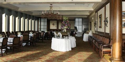 camelot club weddings  prices  baton rouge wedding