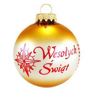 polish christmas custom ornament ethnic pride christmas ornaments bronners categories