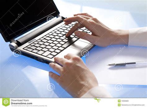 data input data input stock photos image 15006883