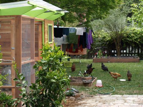 chicken garden design personalizing your chicken coop coop thoughts blog 4