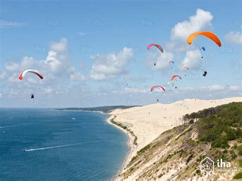chambre d hote dune du pyla maison d hote dune du pyla beautiful maison d hote dune