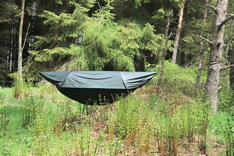 Jungle Hammock by Dd Superlight Jungle Hammock Dd Hammocks