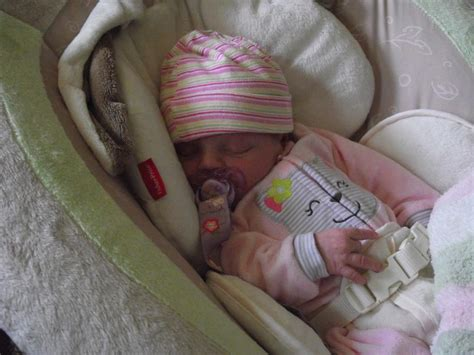 Implications For Baby Sleep Hubnames Guide