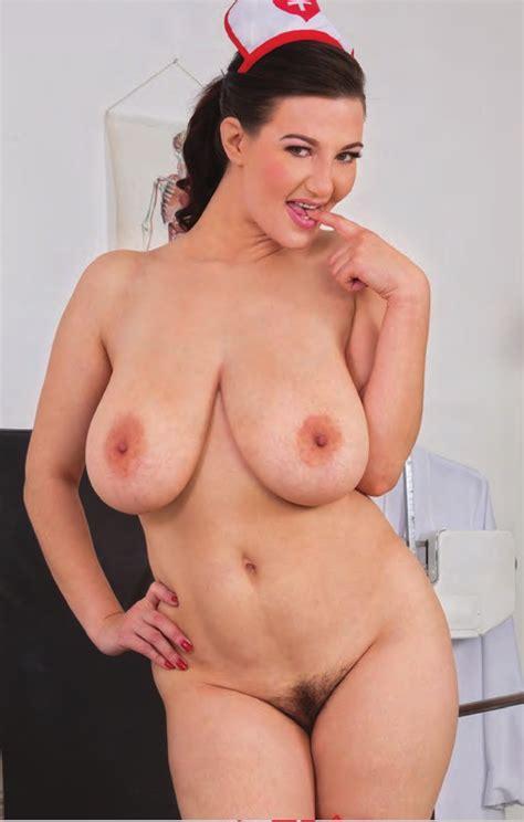 Lovely Vanessa Huge Boobs Porn Photo Eporner
