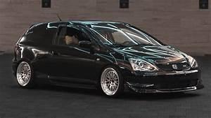 Honda Civic 2002 : 2002 honda civic si 39 ep3 39 hatch one take youtube ~ Dallasstarsshop.com Idées de Décoration