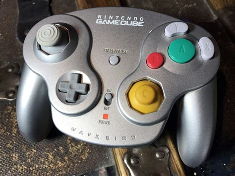 nintendo switch support gamecube controllers imore