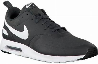 Nike Sneakers Air Vision Heren Goedkoop Schoenen