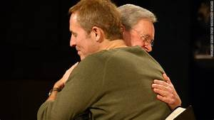 A New Challenge For Andy Stanley  U2013 Cnn Belief Blog