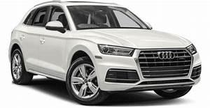 Audi Hybride 2019 : 2019 audi q5 changes and q5 hybrid rumors suv project ~ Medecine-chirurgie-esthetiques.com Avis de Voitures