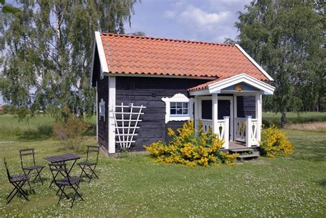tiny house ook iets voor jou makelaarsland