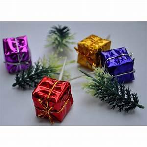 Decoration Buche De Noel Comestible : sp cial f tes d co b che de no l cadeaux sapins ~ Melissatoandfro.com Idées de Décoration