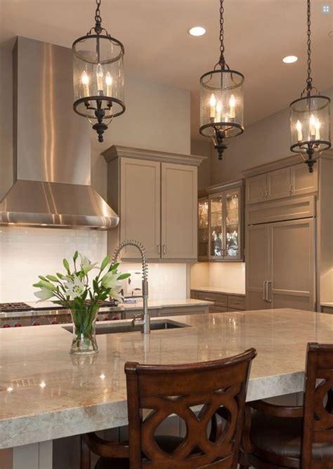 17 Best Ideas About Kitchen Light Fixtures On Pinterest