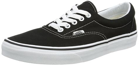 sepatu vans authentic black new top 10 best vans shoes for in 2018 reviews