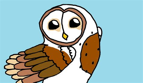 animated gifs clipart animated owl gif clipart best