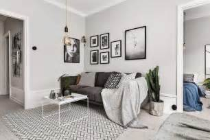 scandinavian home interior design 25 scandinavian interior designs to freshen up your home