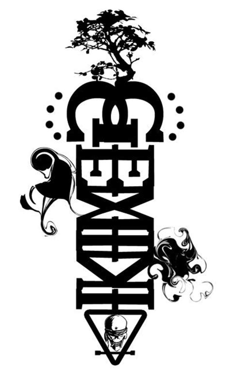 22 best Gemini.zodiac sign tattoo ideas images on