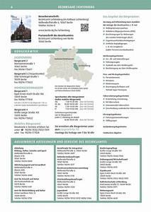 Rote Karte Berlin Lichtenberg : berlin lichtenberg was ist wo wegweiser aktuell ~ Orissabook.com Haus und Dekorationen