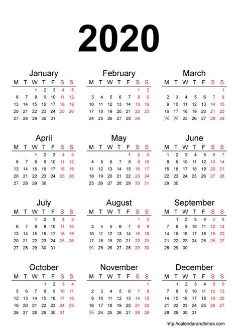 calendar printable calendar printable