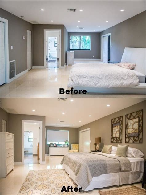 pin  kelly pollard  home staging   home