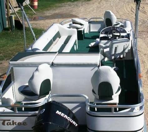Boat Rental Mn by Minnesota Watercraft Rental Mn Pontoon Rental Mn Boat