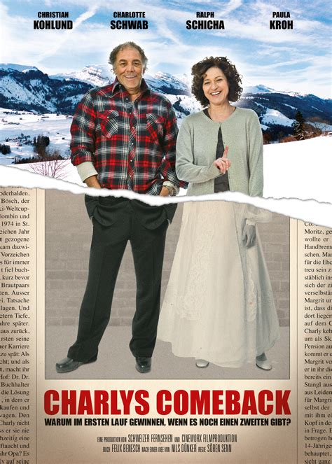 Was Ist Ein Plaid by Was Ist Ein Plaid Image May Contain Text