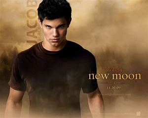 hairstyles for men: Jacob Black - Hairstyles of the ...