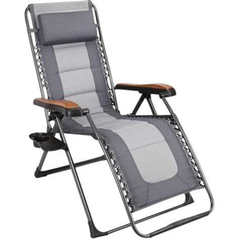 decathlon chaise cing cheap sun lounge chairs pool chaise cheap garden sun
