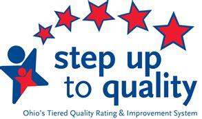 step   quality sutq ohio department  education