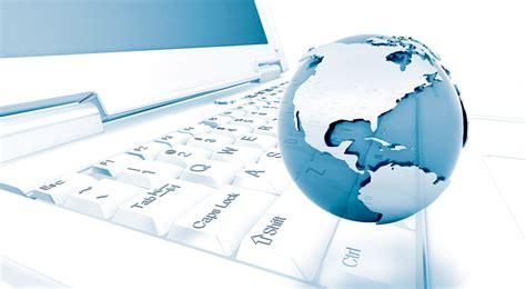 traduction bureau bureau traduction agence de traduction multilingue rabat maroc