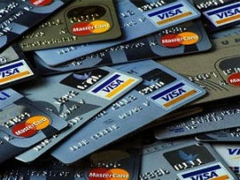 How to credit card fraud. Credit card fraud can be stopped. Here's how | ZDNet