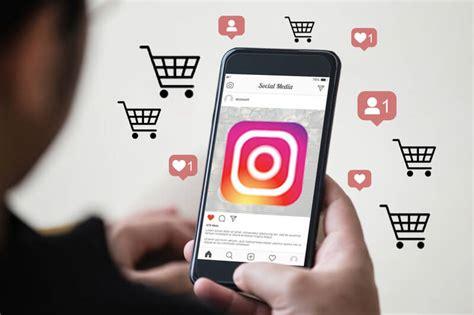 was kann verkaufen wie und was kann auf instagram verkaufen heise regioconcept