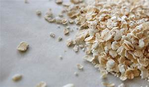 Avena Sativa Benefits  Side Effects And Information