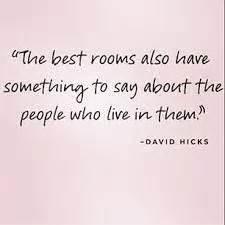 home design quotes images design quotes