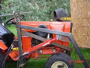 17 Best Images About Lawnmower On Pinterest